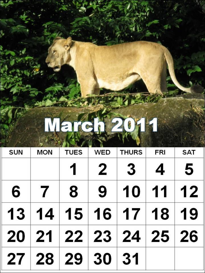 calendar 2011 canada printable. printable calendar 2011 canada