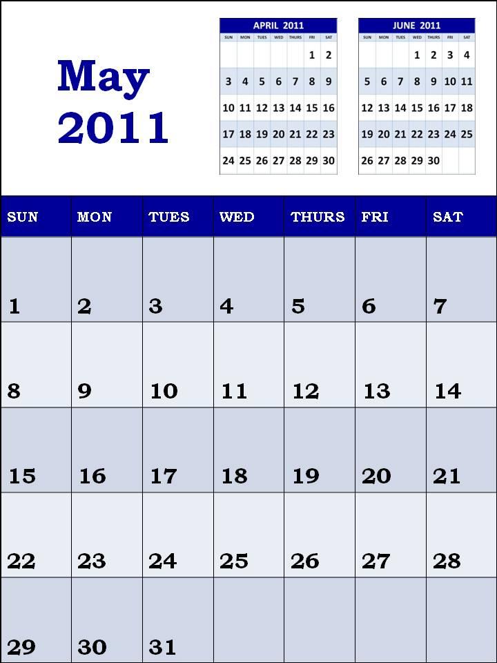 blank march calendar 2010. Blank March Calendar 2010 Fri