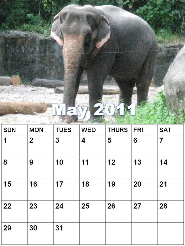 events calendar 2011. events calendar holidays