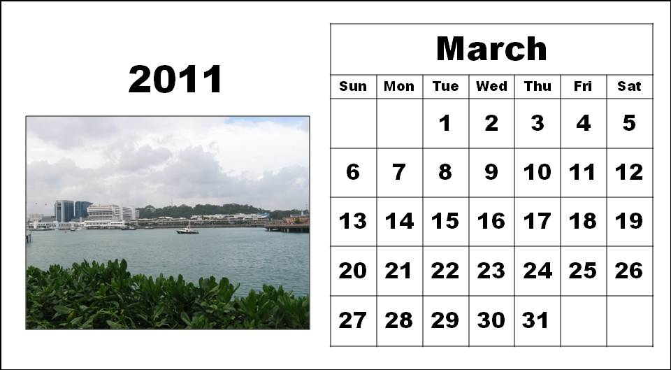 march calendar 2011 australia. as Calendar+of+march+2011+