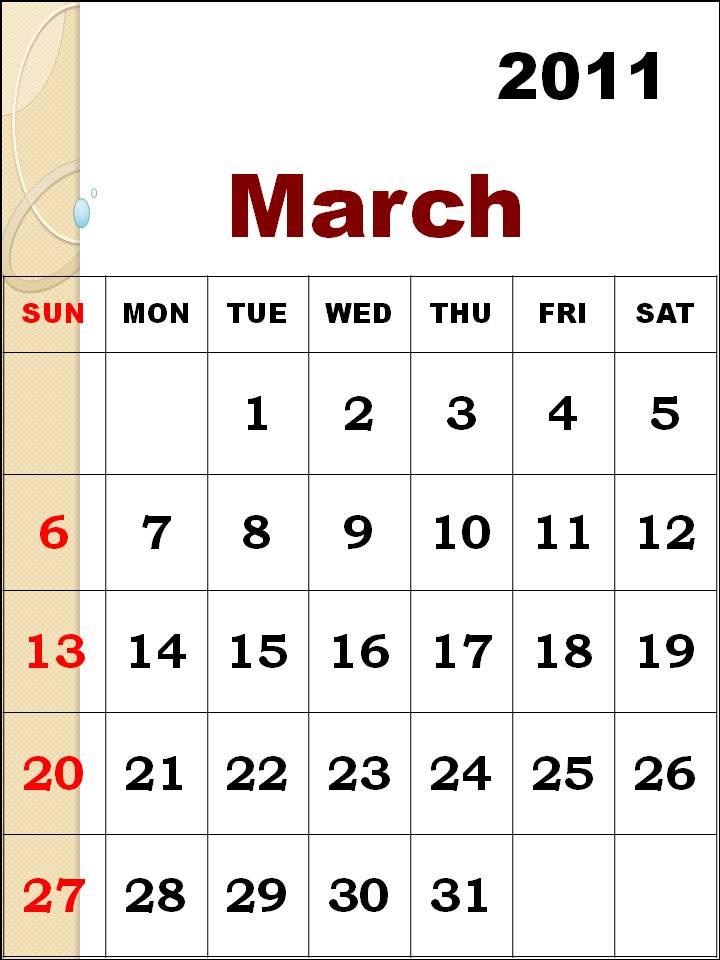 wallpaper 2011 calendar. wallpaper 2011 calendar