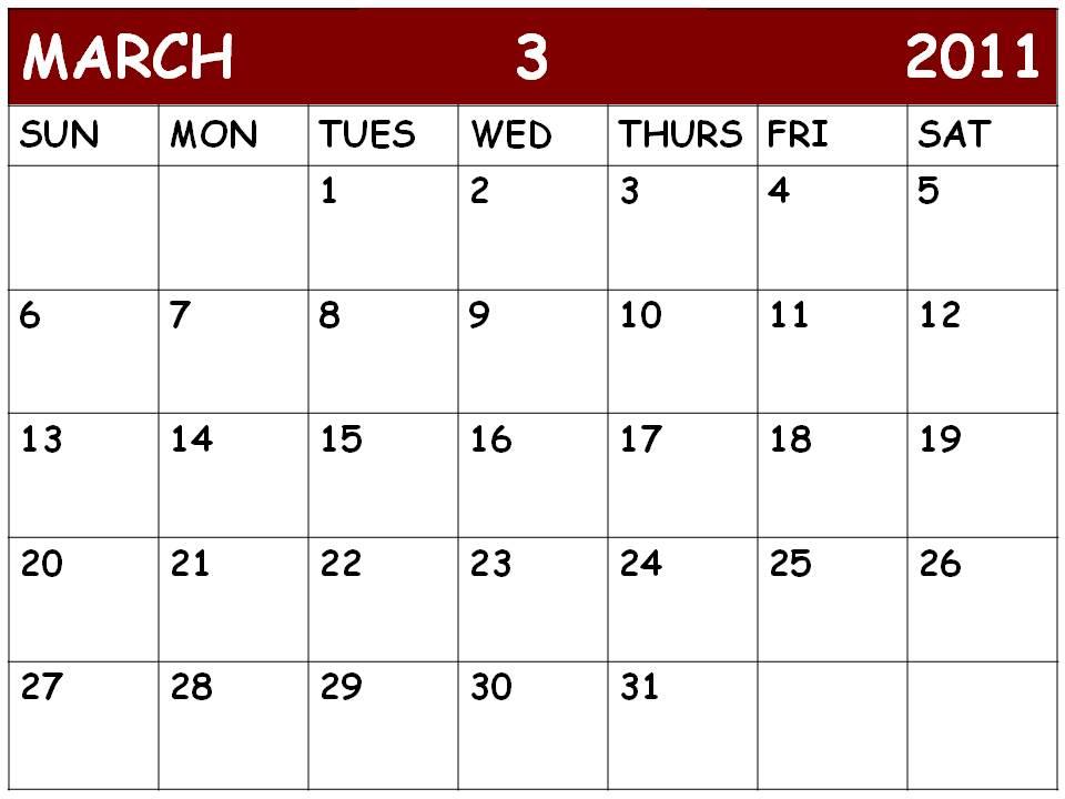 may 2011 calendar uk. 2011; may 2011 calendar uk.