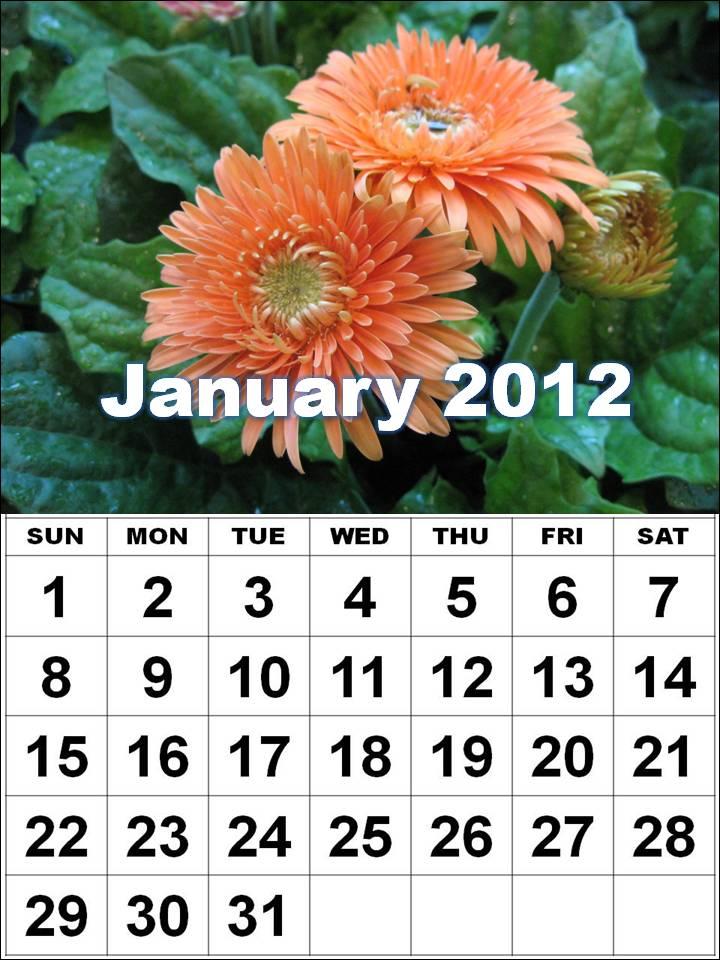 august calendar 2012. 2012+calendar+uk August