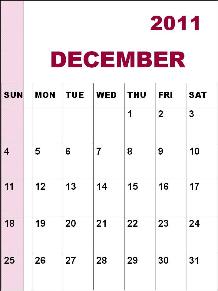 september 2011 calendar with holidays. hot September 2011 - Calendar