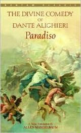 Paradiso
