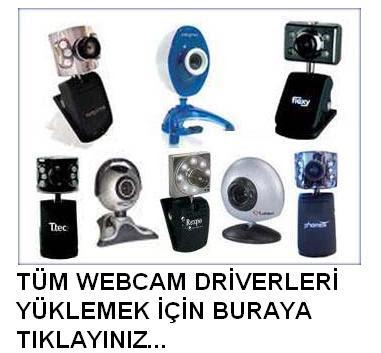 webcam driverleri Home Made Toys For Teens