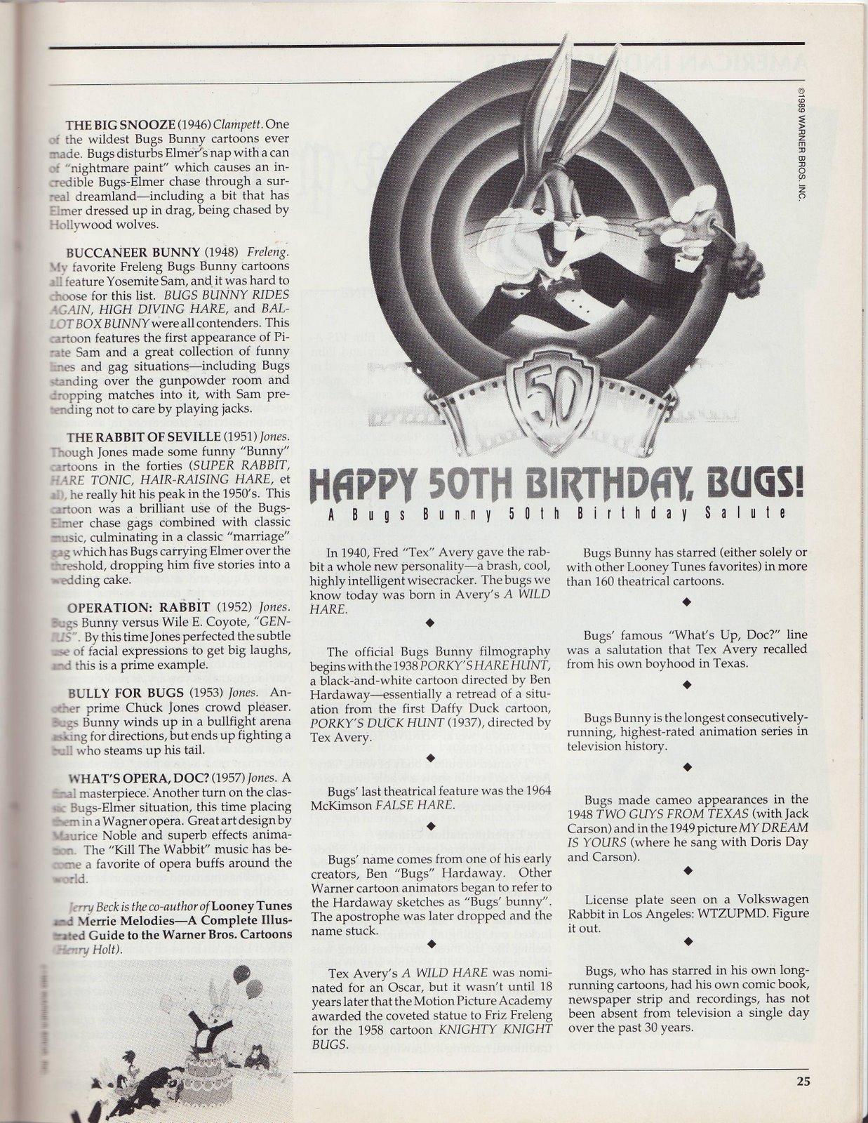 [Animation+magazine+vol+3+issue+3+1990+Bugs]