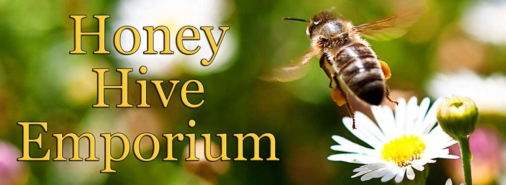 Honey Hive Emporium