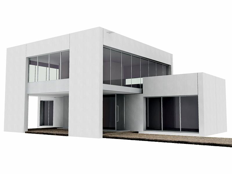 Estudio Rom Arquitectura Residencial Malabia
