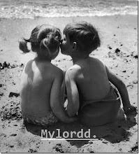 Hoy Te Quiero M a s  ♥ .