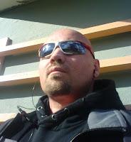 Tobias solar våren 2008
