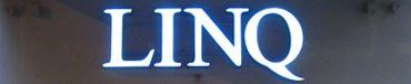 Läs mer om Informators LINQ-kurs och boka plats redan nu!