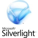 Lär mer om Silverlight på MSDN
