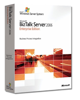 Läs mer om Informators kursutbud inom BizTalk Server