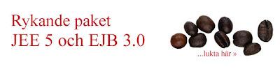 Läs mer om våra erbjudanden på Javakurser