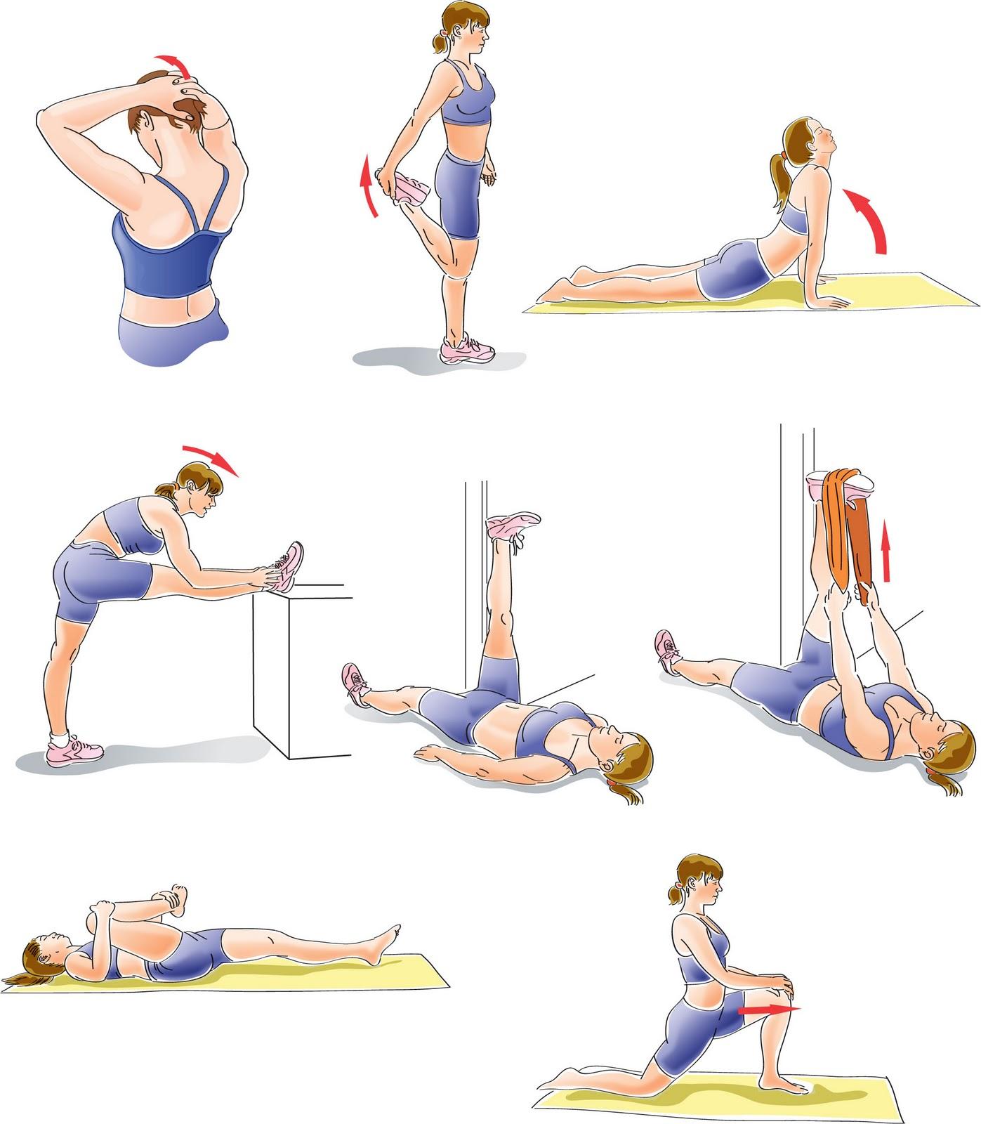 Las propiedades dieta mediterrГЎnea para perder peso ejercicios como
