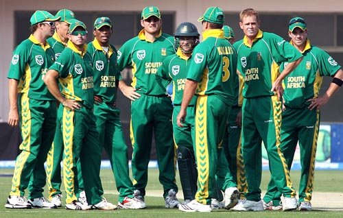 world cup cricket final photos. april World+cup+cricket