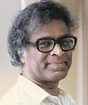 Dr. P.V. Rajendajendan