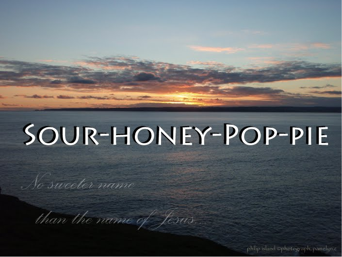 Sour-Honey-Pop-Pie