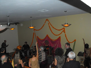 sukha dance
