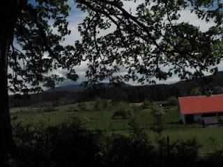 Coffert farm