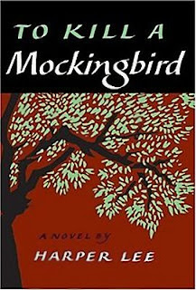 Read To Kill a Mockingbird online free