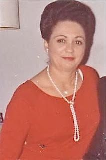 elaine soloway's mom