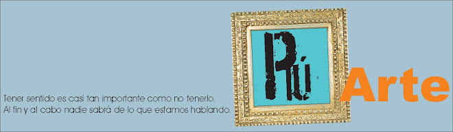 Piú Arte   +A