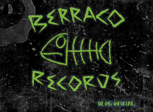 BERRACO RECORDS