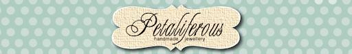 Petaliferous Handmade Jewellery