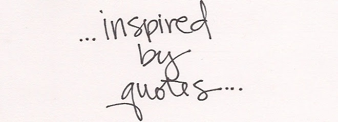 Insp By Quotes Logo rectangle