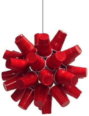 Como+fazer+objetos+reciclados