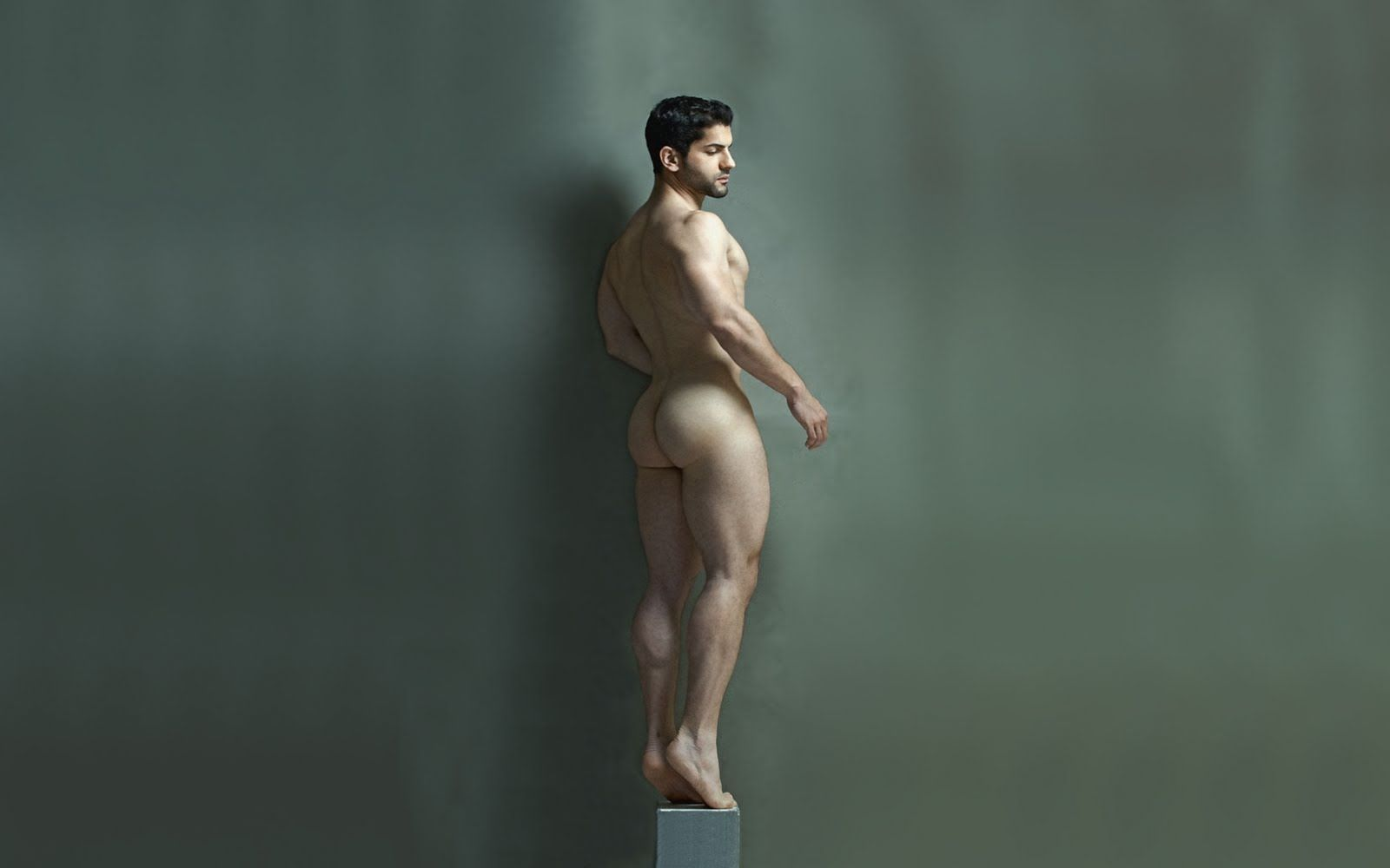 Naked male photo wallpapers fucks photo