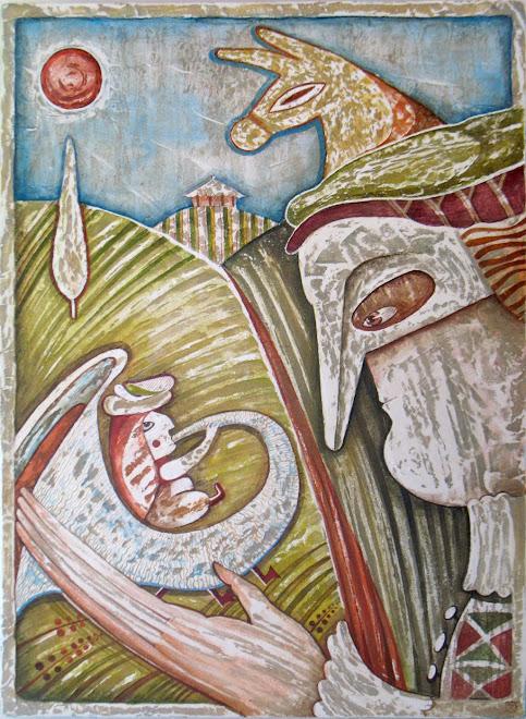 Droselmaer (Дросельмаер)