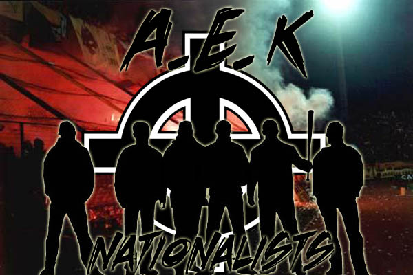 AEK_Nationalists