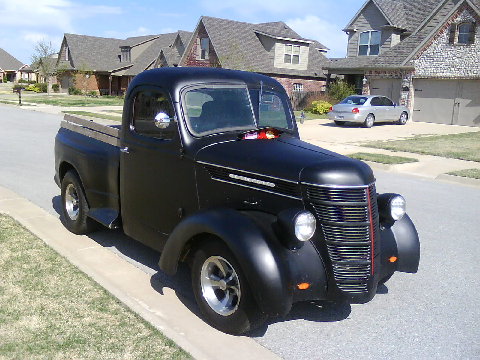 [coolest+truck]