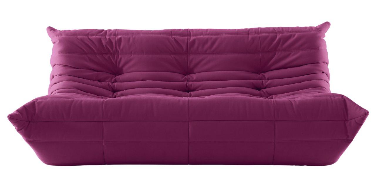Togo - Togo sofa by ligne roset ...