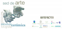 """ARTEFACTO9"""