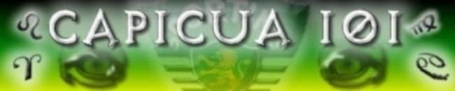 Capicua101