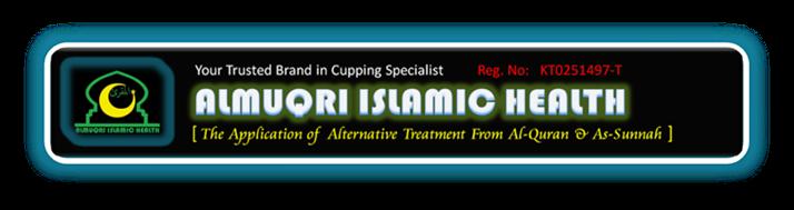 diagnostik iridologi, bekam, kiropraktik, refleksologi, akupunktur,  resdung, ruqyah, dsb