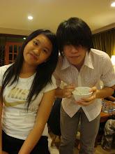 Me& Hao
