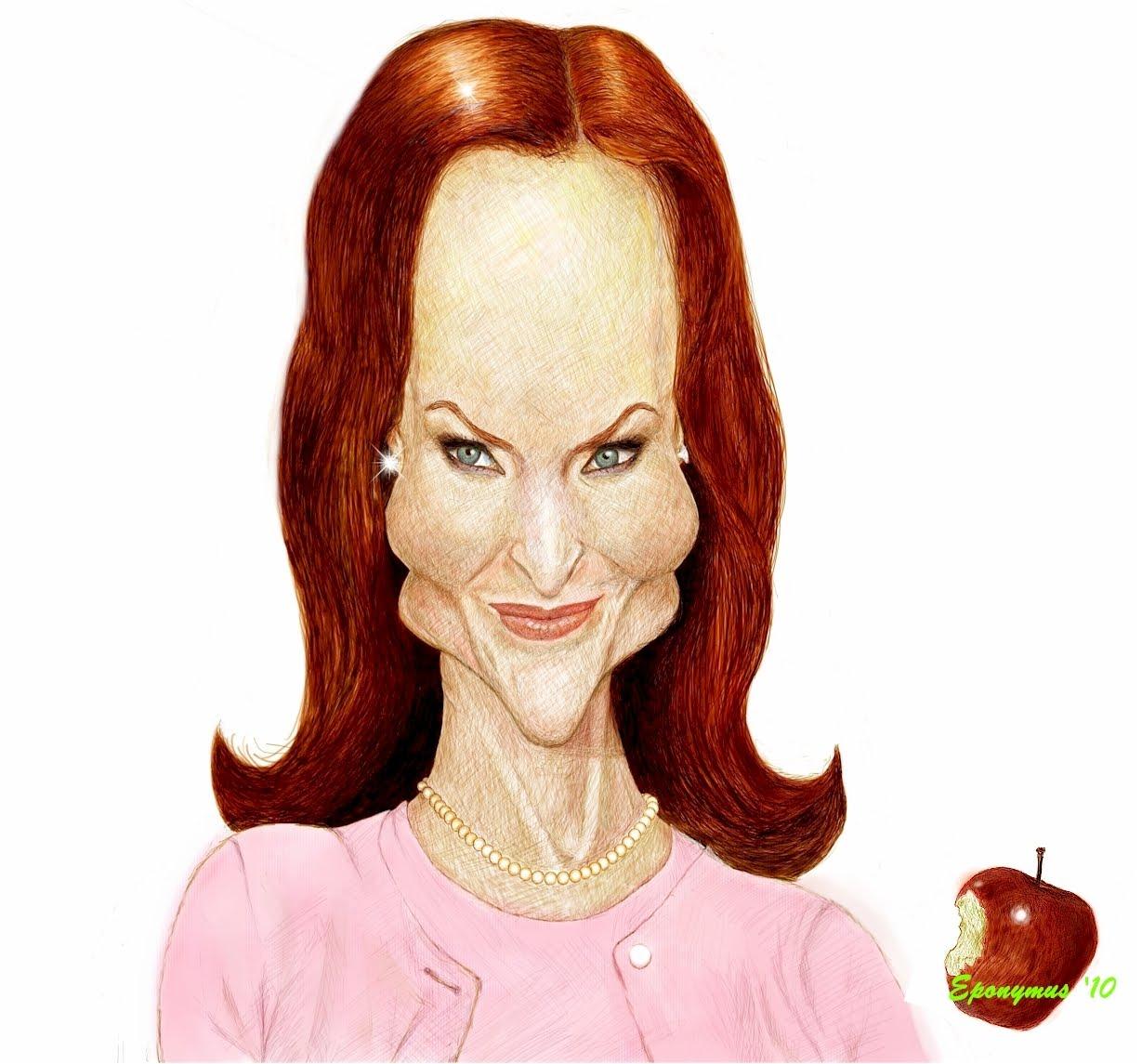 http://1.bp.blogspot.com/_vJ8JYChLWX8/S-1M1ofrmHI/AAAAAAAAAYU/_weRZ5gp2Io/s1600/Bree+-+Marcia+Cross.jpg