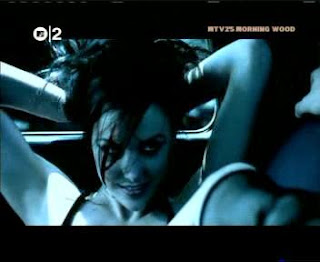 Music Video Analysis U2013 Bullet For My Valentine U2013 Tears Donu0027t Fall