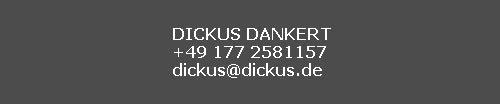 Dickus