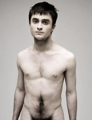 Daniel+Radcliffe+naked+with+treasure+trail+photo cartoon porno   she gets fucked in the ass till she squirts
