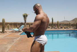 FRANCOIS SAGAT - SUCK IT UP