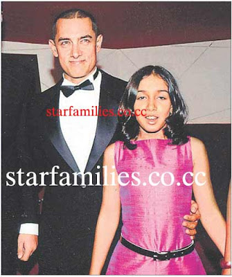 Bollywood-Check: Bollywood Stars with Kids Photos, Star ...