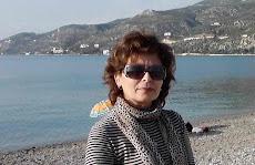 Индивидуальные и групповые экскурсии. От 30 евро. Экскурсовод и историк Мария Суслова т. 6940636009