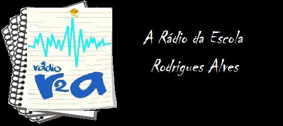 Rádio R²A