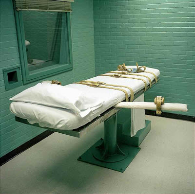 an overview of the different views regarding capital punishment Background and context  capital punishment is the execution of a person by the state as punishment for a crime the word capital comes from the latin word capitalis, which means regarding the head at one point and time capital crimes where punished by severing the head.